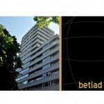 Betiad-Infobrochure-1